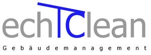 echtclean Logo